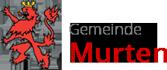 Einwohnergemeinde Murten