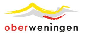 Einwohnergemeinde Oberweningen