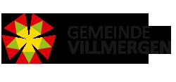 Einwohnergemeinde Villmergen